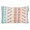 Dutch Decor Saklan Cotton Cushion