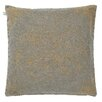 Dutch Decor Ramerco Cotton Cushion Cover