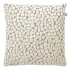 Dutch Decor Targo Cushion Cover