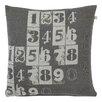 Dutch Decor Tommie Cotton Cushion