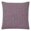 Dutch Decor Revo Cotton Cushion