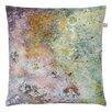 Dutch Decor Tourneo Cotton Cushion Cover