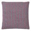 Dutch Decor Revo Cotton Cushion Cover