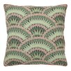 Dutch Decor Teisse Cushion Cover