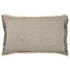 Dutch Decor Eanda Cushion Cover