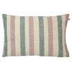 Dutch Decor Dorjan Cotton Cushion Cover