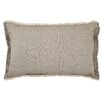 Dutch Decor Eanda Lumbar Cushion