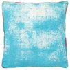 Dutch Decor Gregoir Scatter Cushion