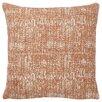 Dutch Decor Emado Cushion Cover