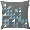 Dutch Decor Abode Cotton Cushion Cover