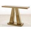 Hokku Designs Athena Console Table