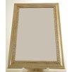Hokku Designs Heritage Beauchamp Accent Mirror