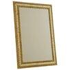 Hokku Designs Heritage Accent Mirror