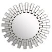 Wee's Beyond Decor Wall Mirror