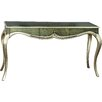 dCor design Cinca Console Table