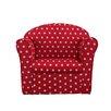 Just Kids Children's Armchair