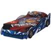 Just Kids Formula Car Bed