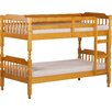 Just Kids Conniston Bunk Bed