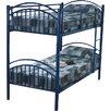 Just Kids Alton Bunk Bed