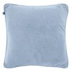 Dutch Decor Velvet Cushion