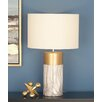 "Ceramic 24"" Table Lamp"