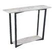 Trent Austin Design Larissa Console Table