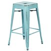 "Isabel 26"" Bar Stool (Set of 4)"
