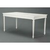 Lily Manor Tymeo Extendable Dining Table