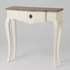 Lily Manor Tyron 80cm Console Table