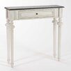 Lily Manor Ugo Console Table