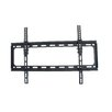"GForce Large Tilt Wall Mount for 32""-72"" LCDs"