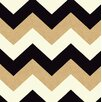Arthouse Glitterati Chevron 10.05m x 53cm Wallpaper Roll
