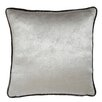 Hazelwood Home Vibe Scatter Cushion