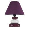 Maytoni Chandeliers Faro 26cm Table Table Lamp