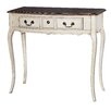 LivinHill Limena Console Table