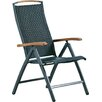 Inko Frisco Folding Chair