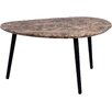 Home Loft Concept Cora Coffee Table