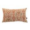 Yorkshire Fabric Shop Ornare Lumbar Cushion