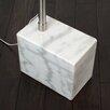 MiniSun Arkos 200cm Arched Floor Lamp Base