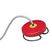 Allied Precision Industries 1500W Floating Heater Pond De-Icer with 6' Cord