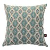 Yorkshire Fabric Shop Juanita Scatter Cushion
