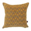 Yorkshire Fabric Shop Marlow Scatter Cushion