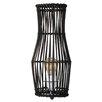 MiniSun Yunna 39cm Novelty Table Lamp