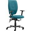 Home & Haus Sierra High-Back Desk Chair