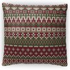 Darby Home Co Mollien Throw Pillow