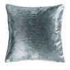 dCor design Shiny Cushion Cover