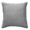 dCor design Danae Cushion Cover