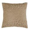 dCor design Tanzania Cushion Cover