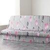 dCor design Poetique Polyester Sofa Slipcover