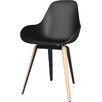 dCor design Slice Dining Chair